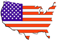 usa-map-flag